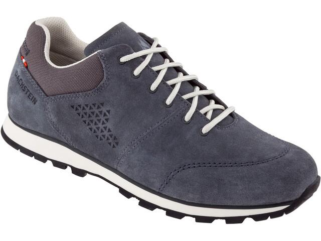 Dachstein Skyline Chaussures Homme, lead grey